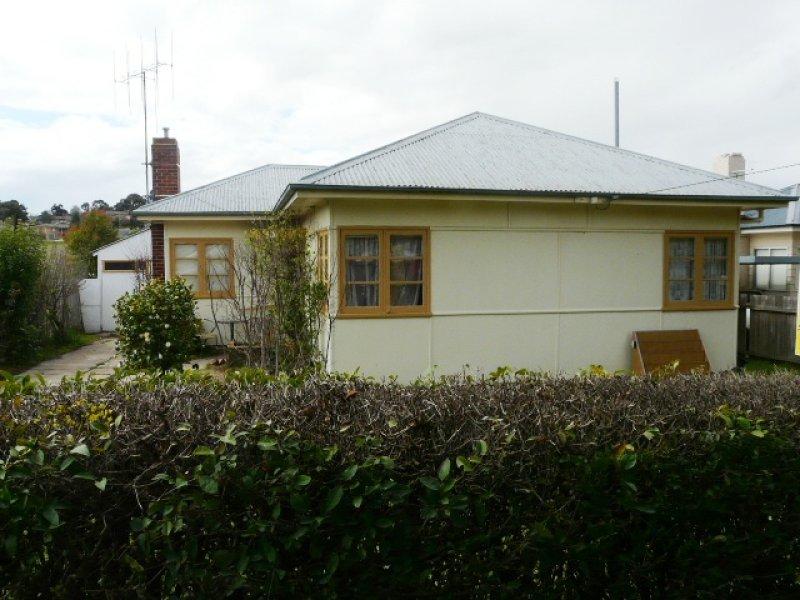 43 Vittoria Street, Bathurst, NSW 2795