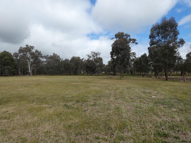 Lot 2 Bendick Murrell Road, Bendick Murrell, NSW 2803