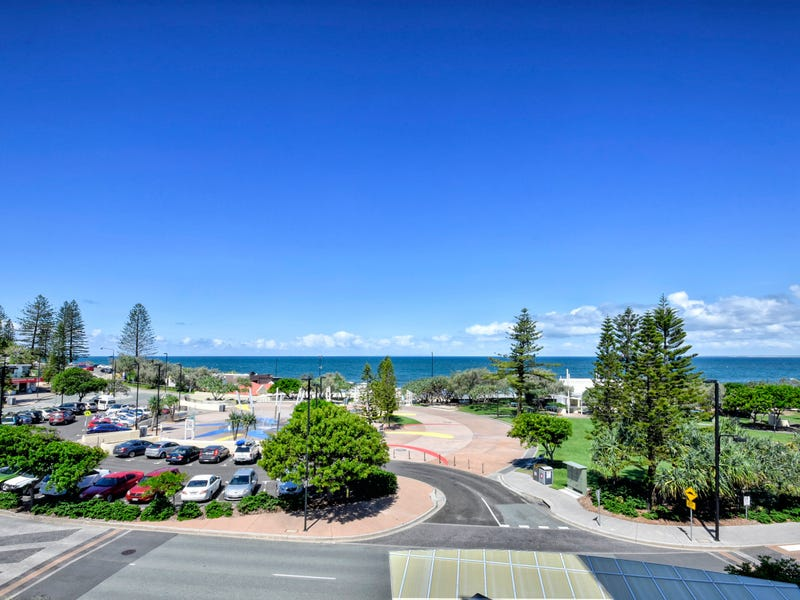 30/79 Edmund Street, Kings Beach, Qld 4551