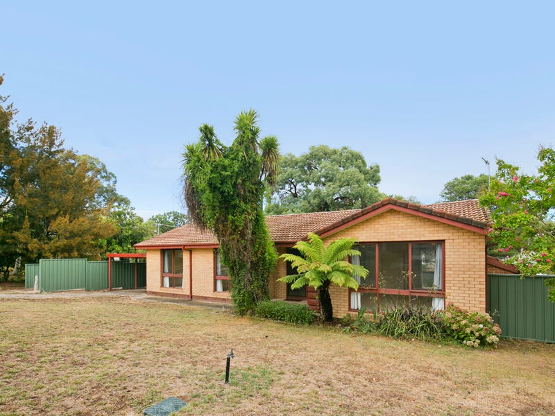 14 Hillebrand Street, Page, ACT 2614