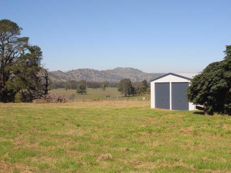 1044 Brungle Road, Gundagai, NSW 2722