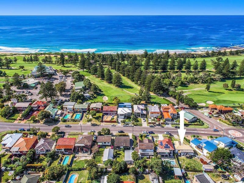 71 Grandview Street, Shelly Beach, NSW 2261