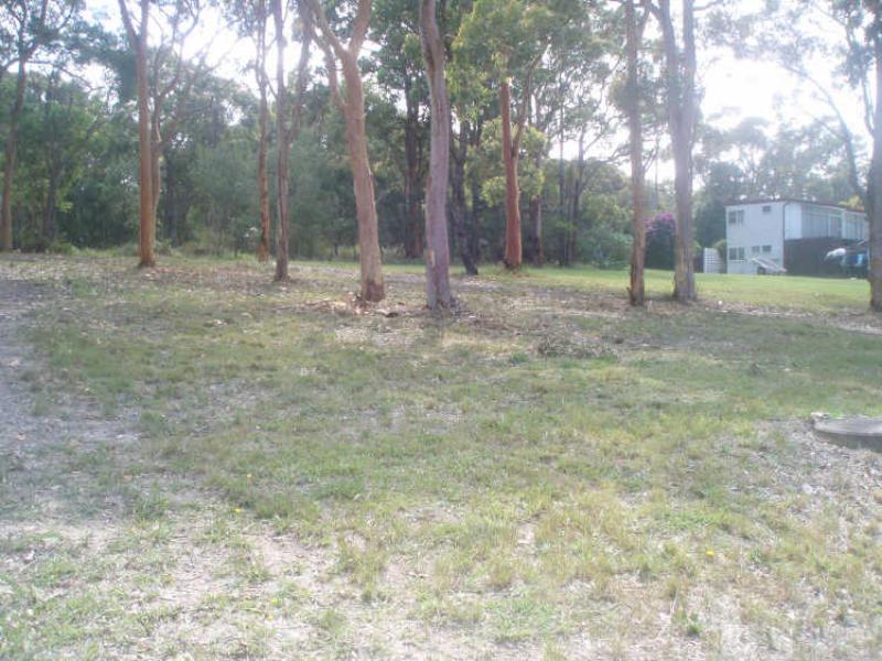 Lot 412, Lot 412 Maria Court, Floraville, NSW 2280