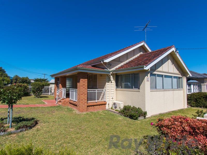 27 Georgetown Road, Georgetown, NSW 2298