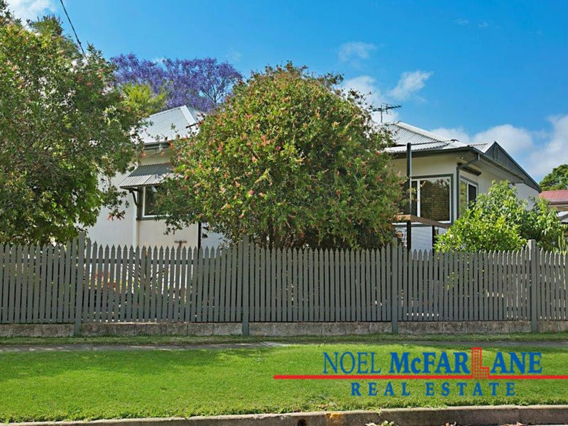55 Curry Street, Wallsend, NSW 2287