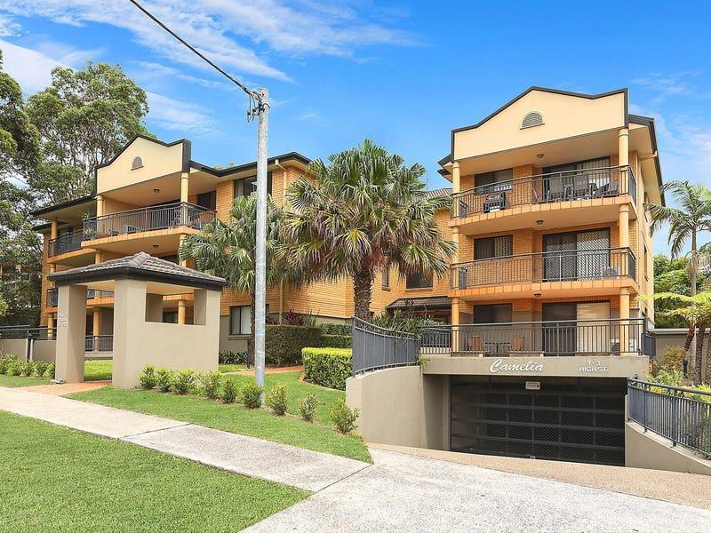 25/1 High Street, Caringbah, NSW 2229