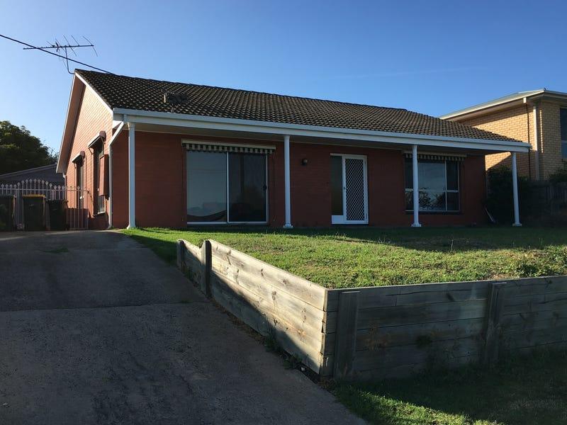 15 Mueller Street, Portarlington, Vic 3223
