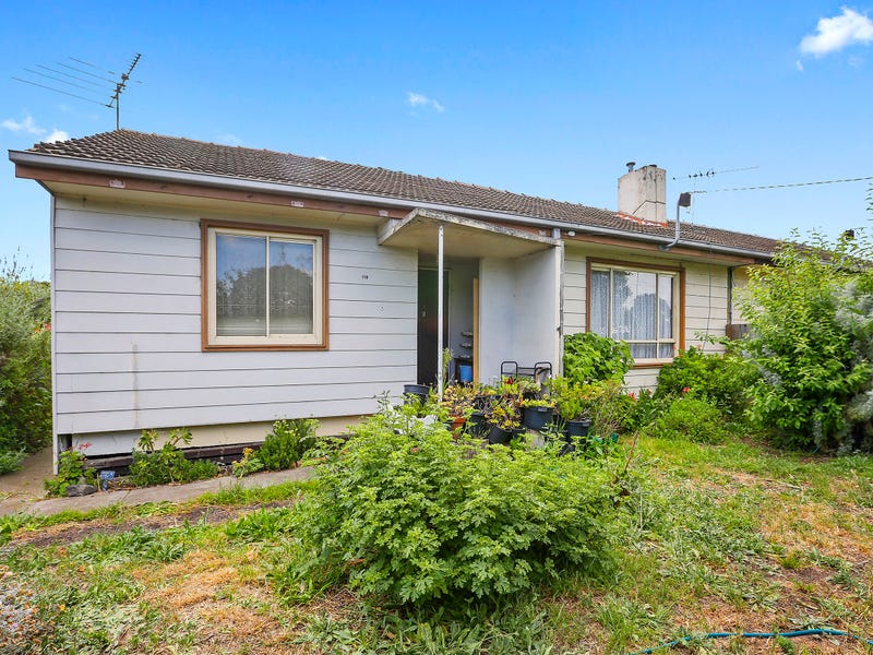 119 Princes Highway, Norlane, Vic 3214