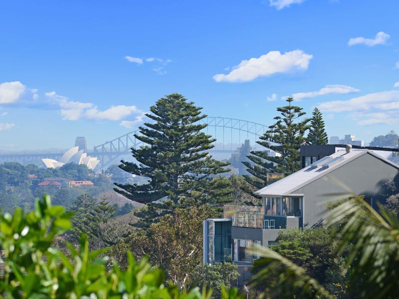 2C/56 Military Road, Dover Heights NSW 2030