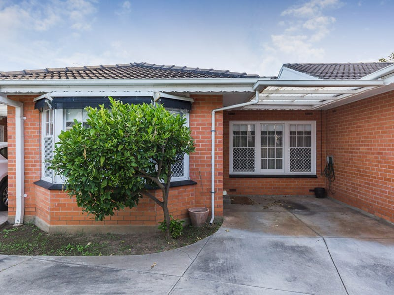 4/42 Pier Street, Glenelg South, SA 5045