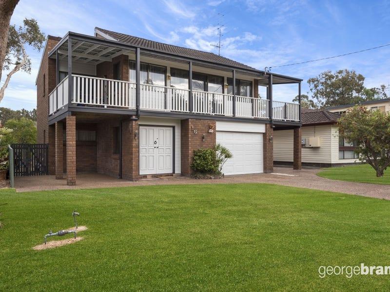 16 Kallaroo Road, San Remo, NSW 2262