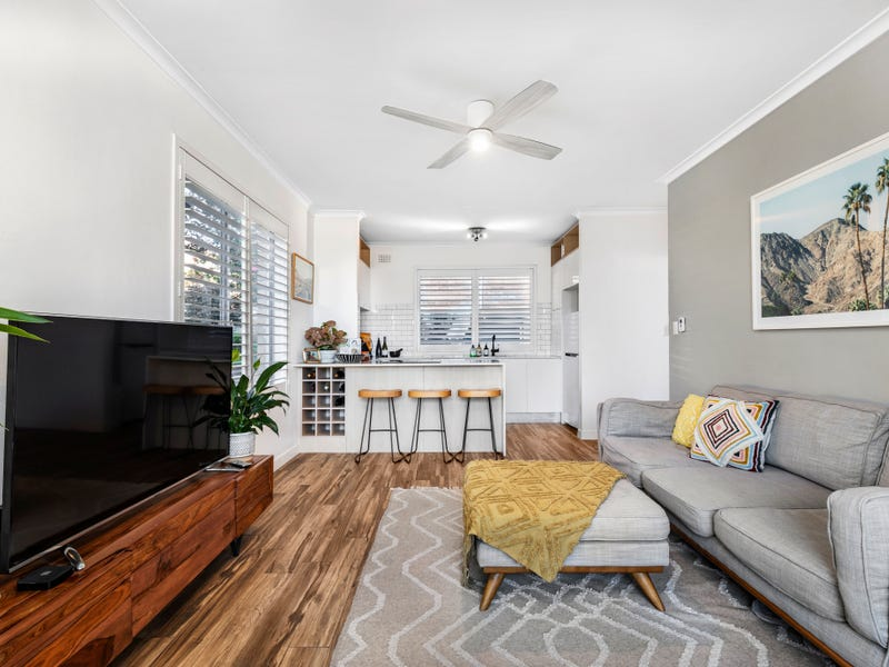 1/24 Glen Street, Bondi, NSW 2026