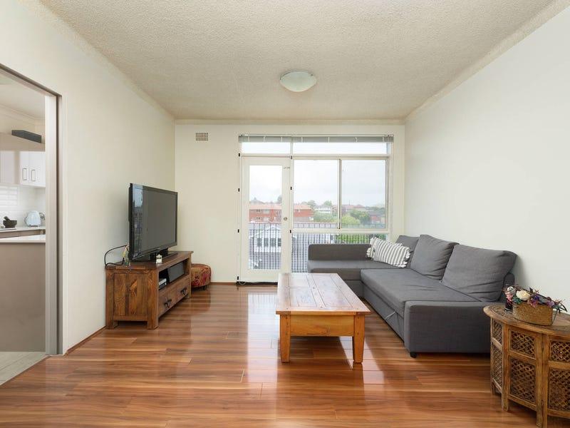12/75 Wentworth Street, Randwick, NSW 2031
