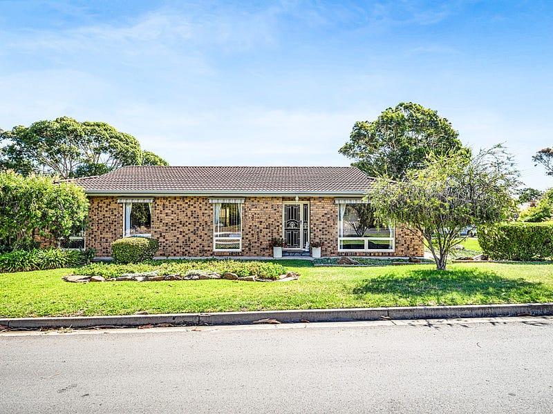 8 Matheson Rd, Reynella East, SA 5161
