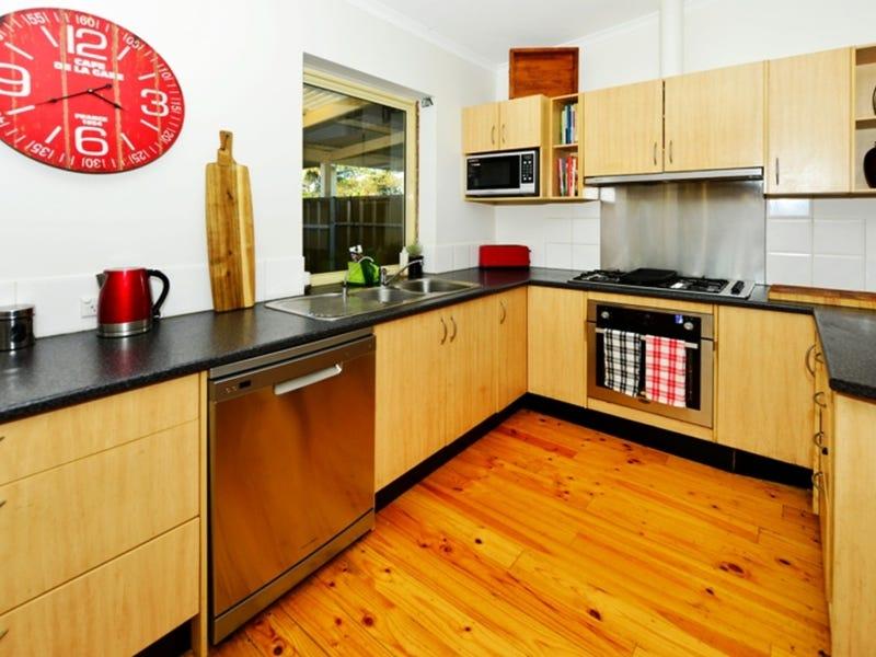 79  Carnarvon Terrace, Largs North