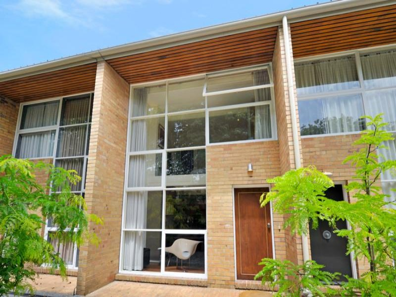 9 Younger Court, Kew, Vic 3101