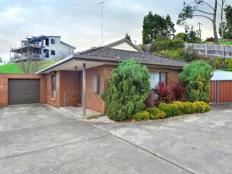 4/2 Bridge Street, Creswick, Vic 3363