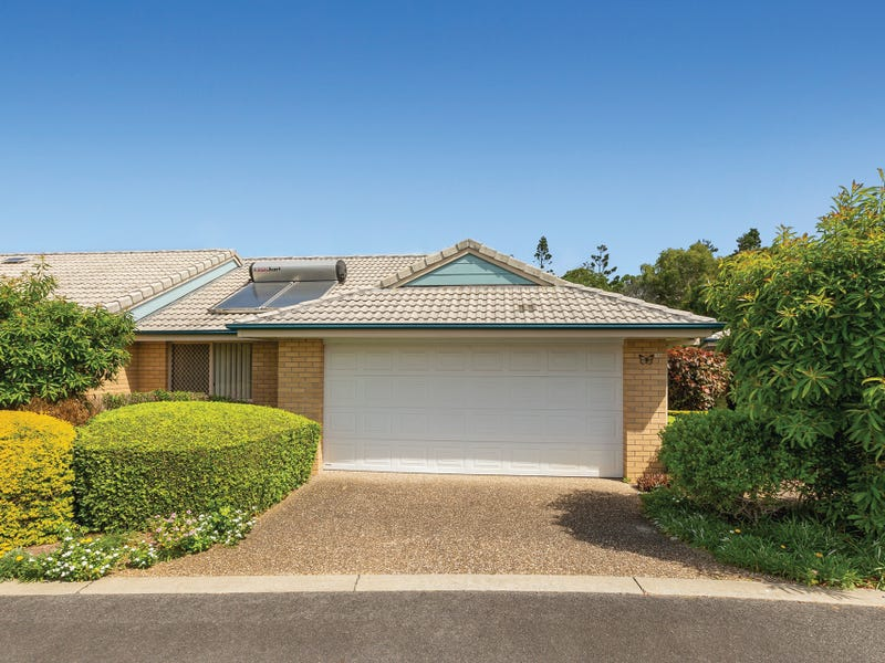 107/1 Harbour Drive, Tweed Heads, NSW 2485