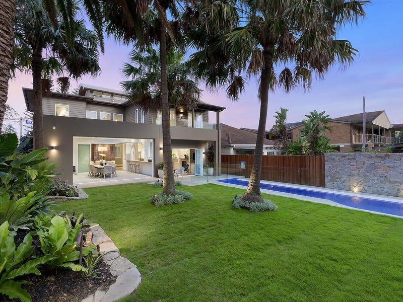 28 Beach Road, Collaroy, NSW 2097