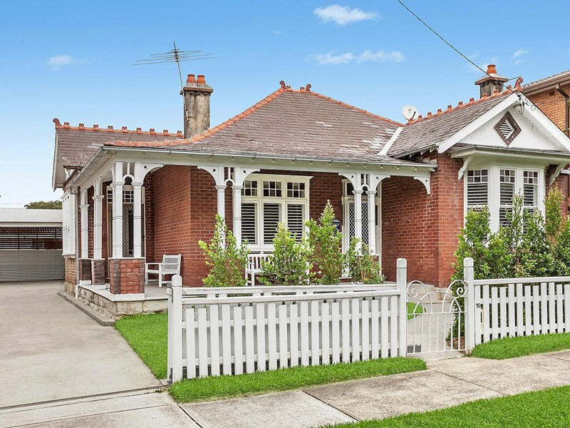 19 French Street, Kogarah, NSW 2217