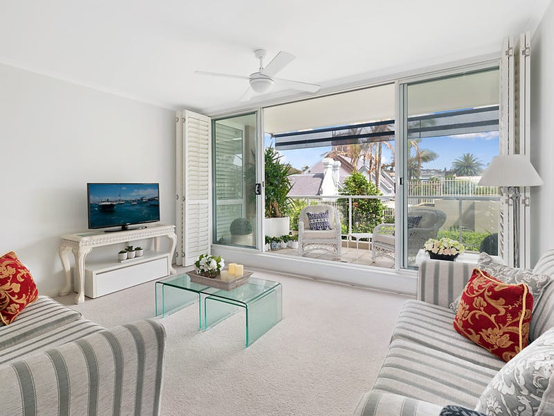 312/11 Wentworth Street, Manly, NSW 2095