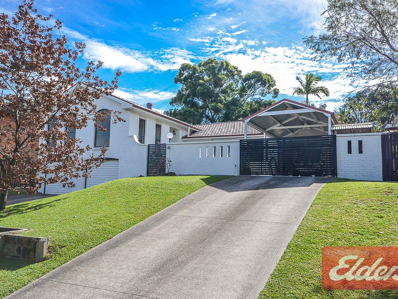 6 Colville Street, Kings Langley, NSW 2147