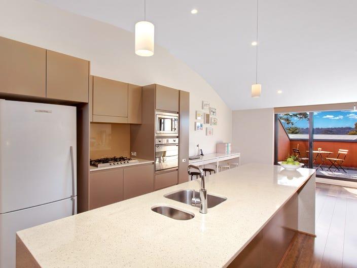C209/2 Darley Street, Forestville, NSW 2087