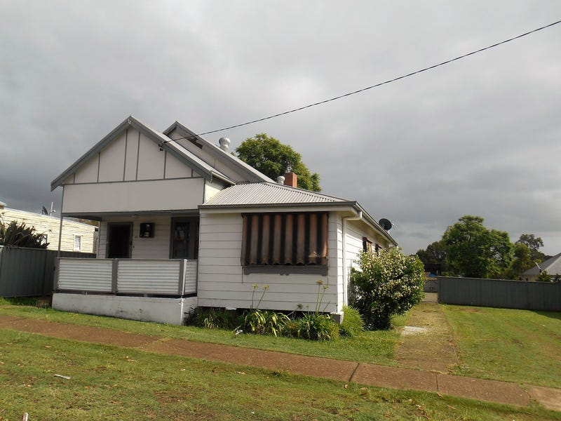 89 Lang Street, Kurri Kurri, NSW 2327