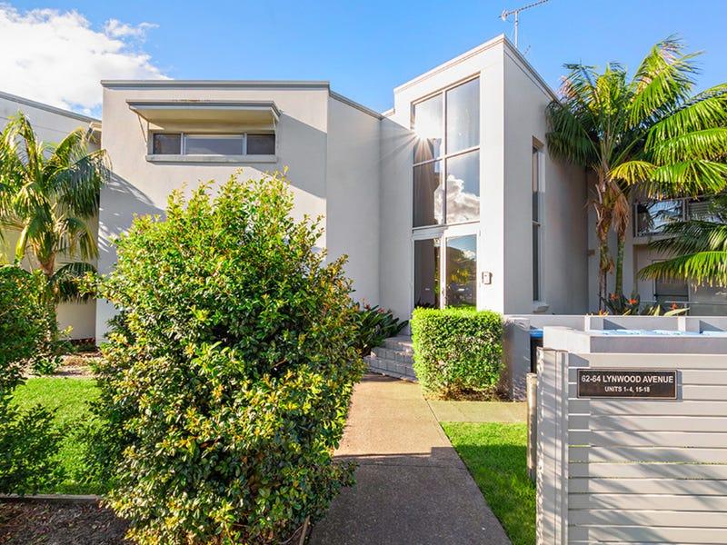 18/62-64 Lynwood Avenue, Cromer, NSW 2099