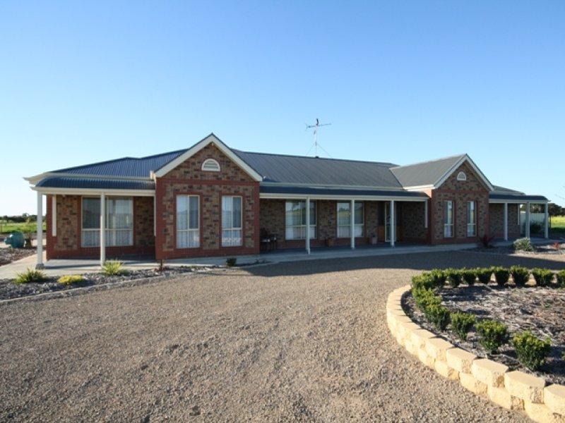 5468 Copper Coast Highway, Wallaroo, SA 5556