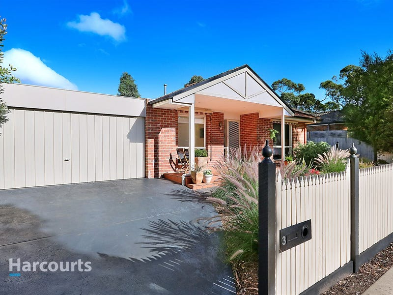 3 Samuel Court, Hastings, Vic 3915
