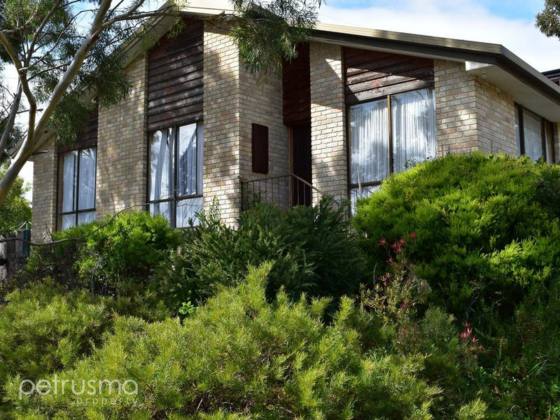 1/21B Bentley Road, Lenah Valley, Tas 7008