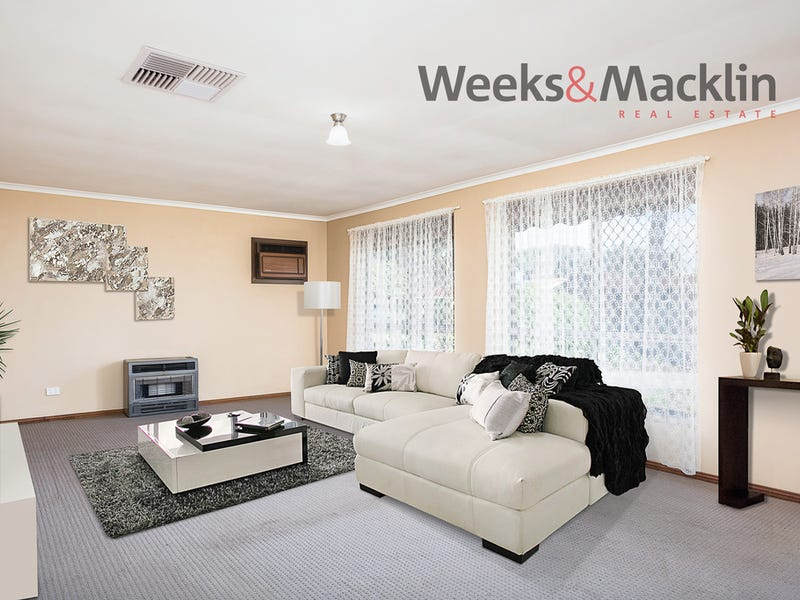 17 Browning Crescent, Parafield Gardens