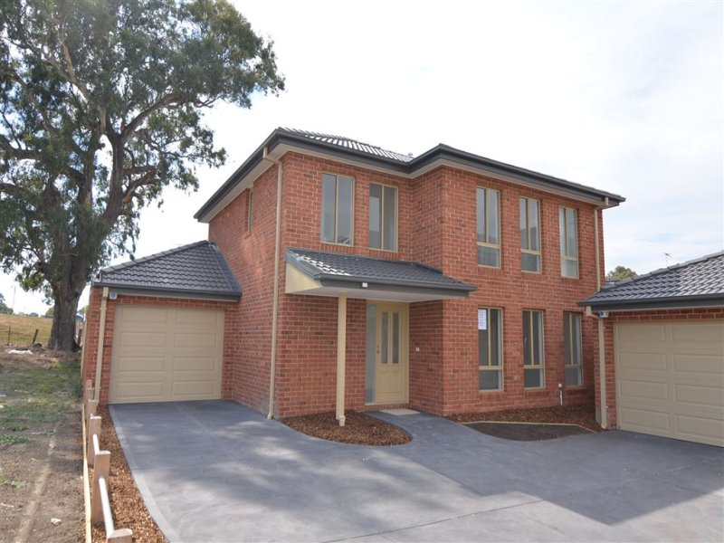 12 Malindi Court, South Morang, Vic 3752