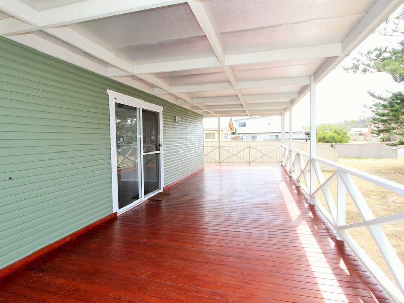 2 Scott Street, Harrington, NSW 2427