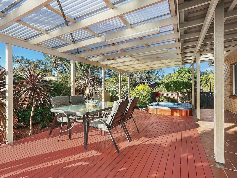 229 The Boulevarde, Miranda, NSW 2228