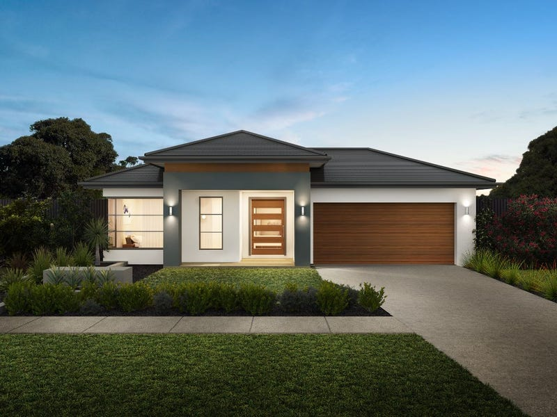 Lot Foxall Road, Kellyville, NSW 2155