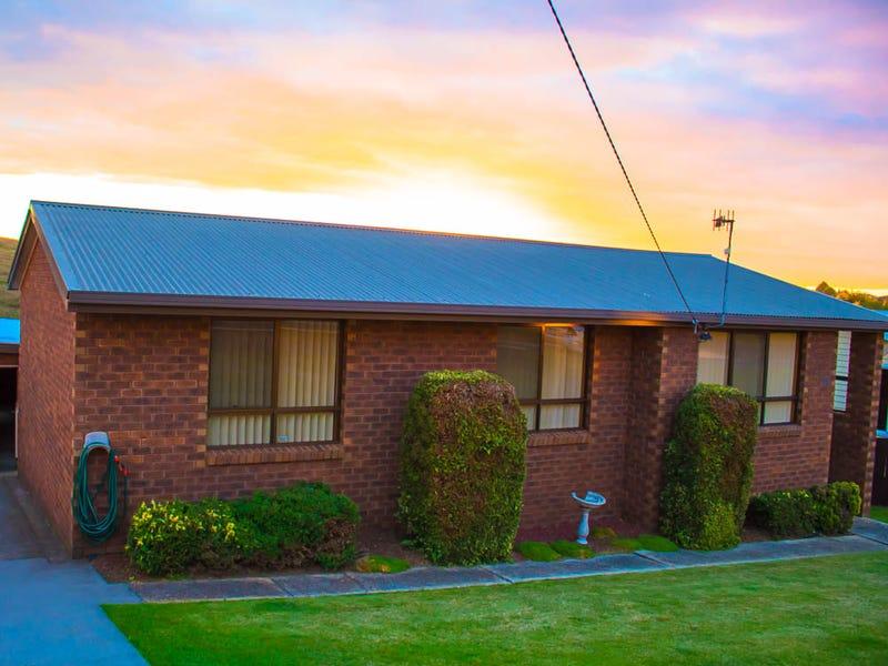 44 Ogden Street, Acton, Tas 7320