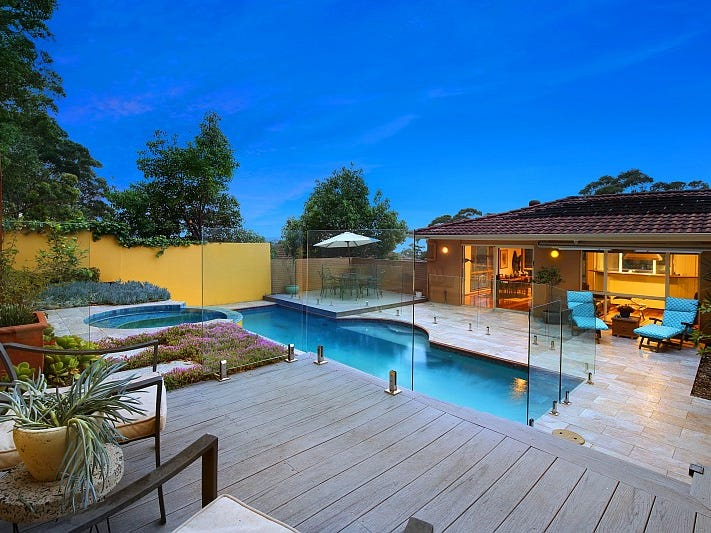 25 Tilanbi Close, Terrigal, NSW 2260