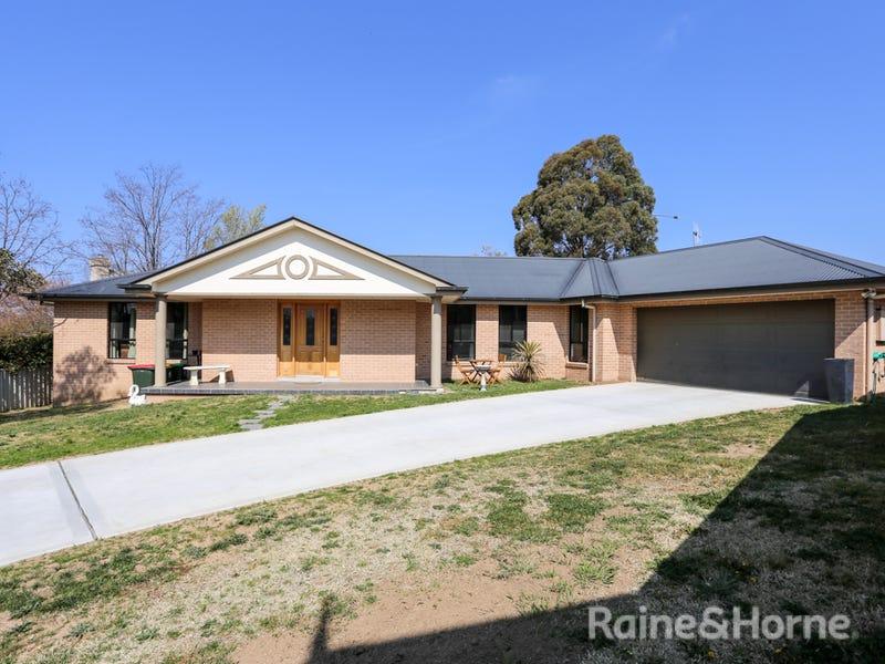 72a Abercrombie Drive, Abercrombie, NSW 2795