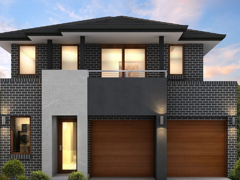 Lot 2008 Mayfly Avenue, Marsden Park, NSW 2765