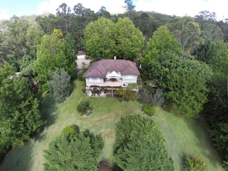 170 Sun Valley Road, Sun Valley, NSW 2777