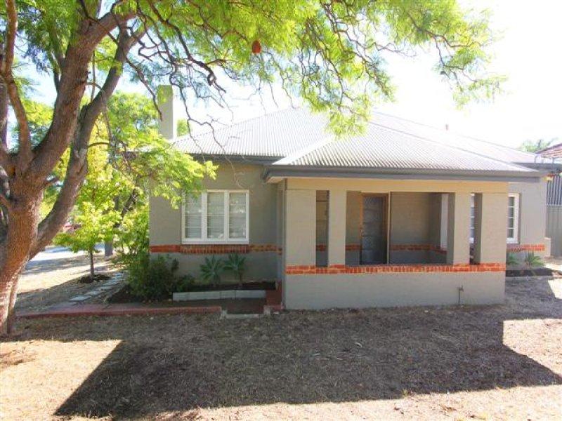 204 South Terrace, Como, WA 6152
