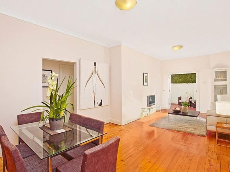 3/125 Bellevue Road, Bellevue Hill, NSW 2023