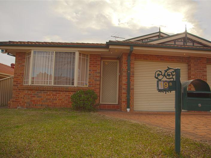 19B Aukane Street, Green Valley, NSW 2168