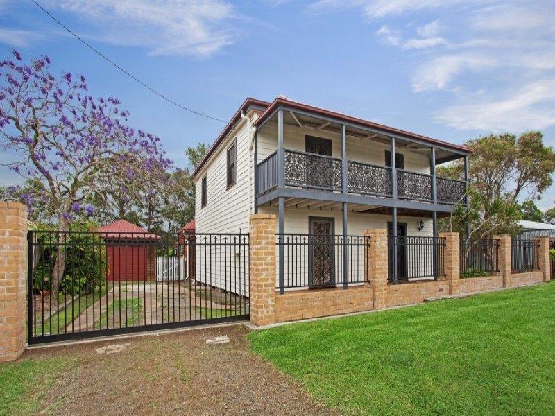 39 High Street, Largs, NSW 2320
