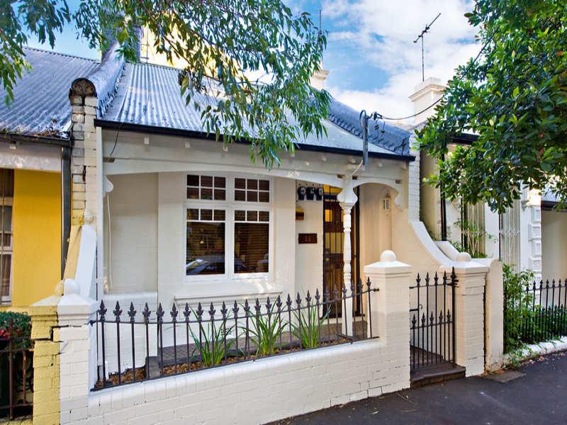 15 Yaralla Street, Newtown, NSW 2042