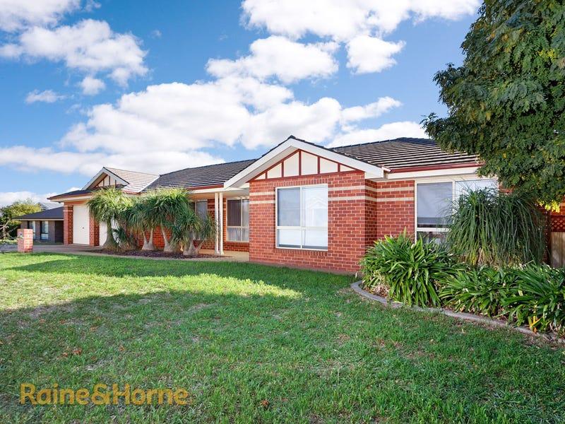 1 Havilah Place, Bourkelands, NSW 2650