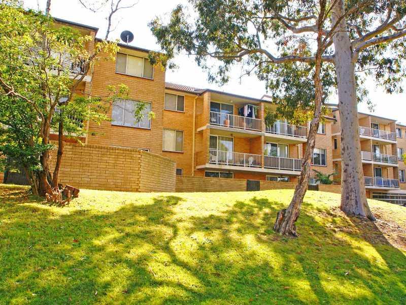 52/113-125 Karimbla Road, Miranda, NSW 2228