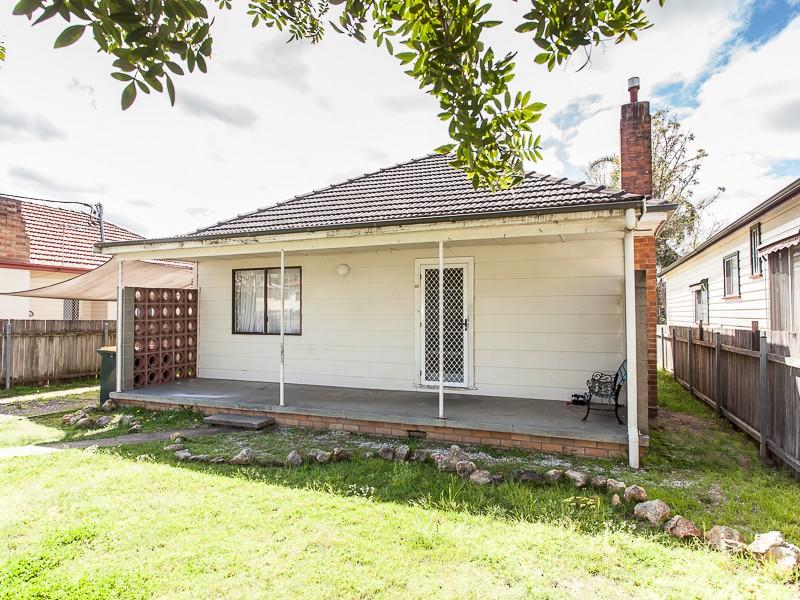52 Church Street, Cessnock, NSW 2325